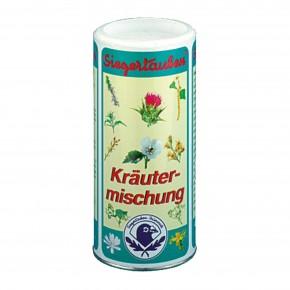 Klaus Kräutermischung 250g