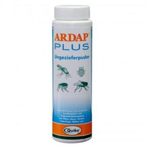 Quiko Ardap Plus Ungezieferpuder 100g