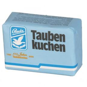 Backs Taubenkuchen 850g