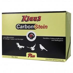 Klaus PicoCarbon Stein 700g