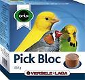 Orlux Vogelpickstein Pick Bloc 350g