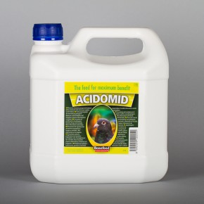 Acidomid 3000ml