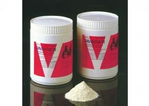 Quiko Davinova Bt. 500g Mineralsalz