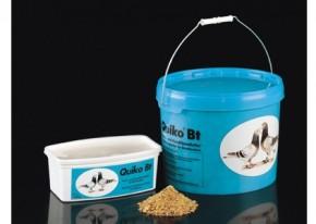 Quiko Blaue Taube 5kg