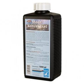Backs Moorkonzentrat 1 Liter