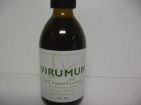 Warzecha Virumun 250 ml
