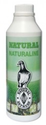 Natural Naturaline 1L
