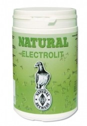 Natural Elektrolyt 750g