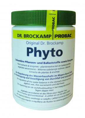 Brockamp Phyto 500g