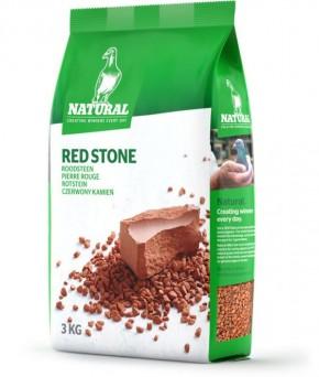 Natural Rotstein 3kg