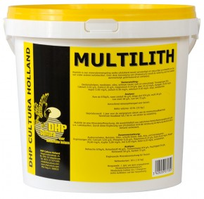 DHP Multilith Mineral 10kg