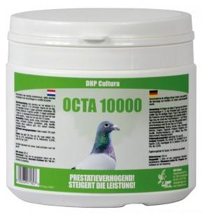DHP Octa 10000 500g Konditionspulver