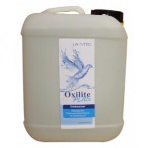 Oxilite Plus 5 Liter Kanister Trinkwasserdesinfektion