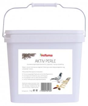 mifuma Aktiv Perle 5kg