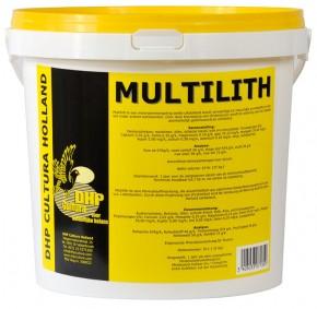 DHP Multilith 50x10kg frei Haus (€13,-/Eimer)