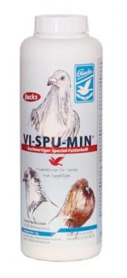 Backs Vi-Spu-Min 1 kg Futterkalk