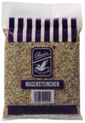 Backs Magensteinchen 1kg