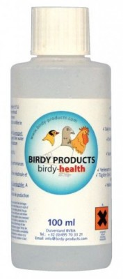 Birdy-health 100ml