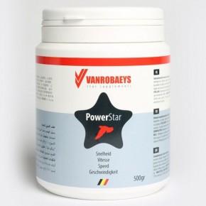 Vanrobaeys PowerStar 500g