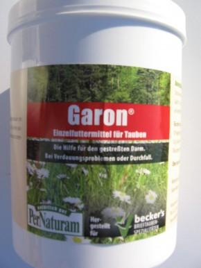 Töllner Garon 250g
