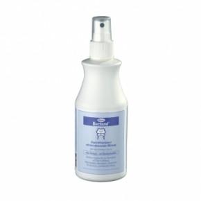 Quiko Bactazol 500ml Desinfektonsspray