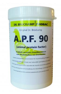 Brockamp A.P.F. 90 500g
