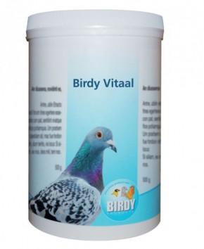Birdy Vital 400g