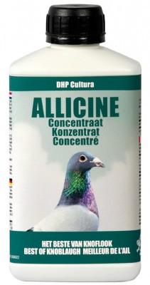 DHP Allicine 250ml