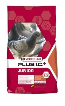 VERSELE-LAGA Junior Plus I.C. 20 kg