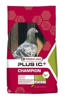 VERSELE-LAGA Champion Plus I.C. 20 kg