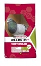 VERSELE-LAGA Superstar Plus I.C. 20 kg