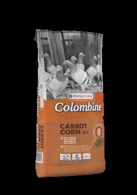 VERSELE-LAGA Carot Corn 10kg Karotten
