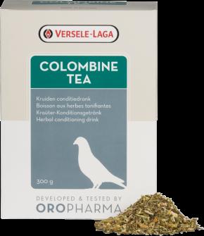 Oropharma Colombine Tee 300g