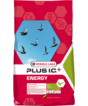 VERSELE-LAGA Energy Plus I.C. 18 kg