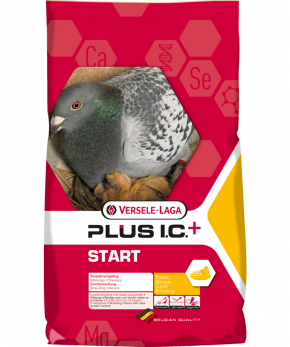 VERSELE-LAGA Start Plus I.C. 20kg