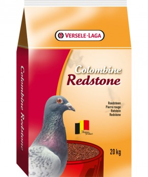 Colombine Rotstein 20kg