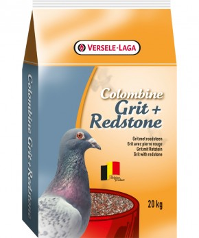 Colombine Taubengrit 20kg