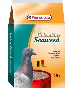 Colombine Seealgen 20kg