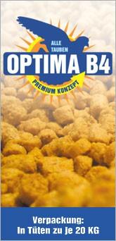 Neuendorff Optima B4 20kg