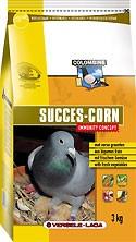 Versele-Laga Success Corn 15kg