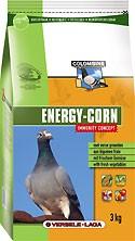 VERSELE-LAGA Energy Corn 15kg