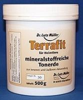 Müller Terrafit 500g