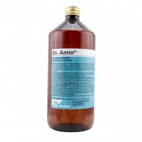Röhnfried Bt-Amin 1L