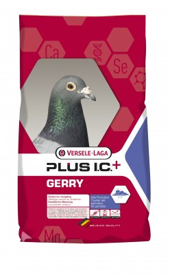 VERSELE-LAGA Gerry Plus I.C. 22kg PROMO