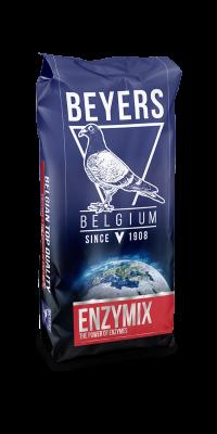 Beyers ELITE Enzymix Recup-48 20kg (Sport-Aktion)