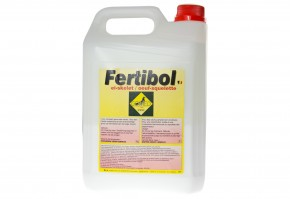 Comed Fertibol 5 Liter