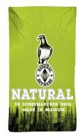 NATURAL Finesse Sport Allround Premium 25kg