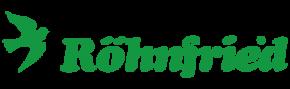 Röhnfried Rotosal 250ml