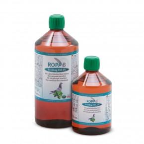 Ropa-B Futteröl 1000ml