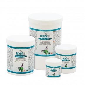 Ropa-B 10% Pulver 500g